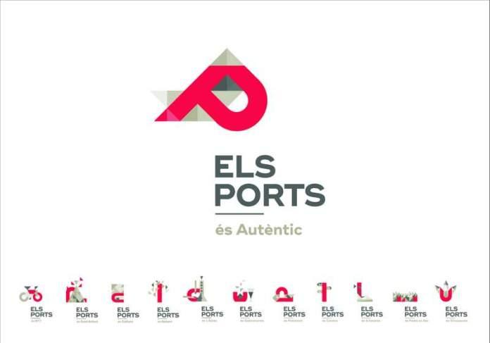 Marca turística Els Ports és Autèntic