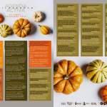 Agenda Activa de Vilafranca per a octubre i novembre
