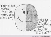 Depression-quotes-2013_large