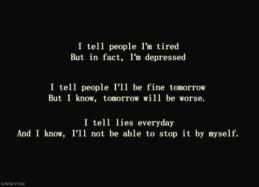 depression-quotes-tumblr