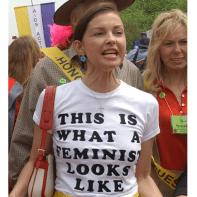 ashley-judd-feminist