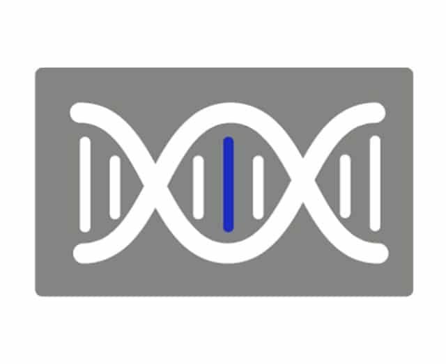 DiagnostechLucigen3 Our product range