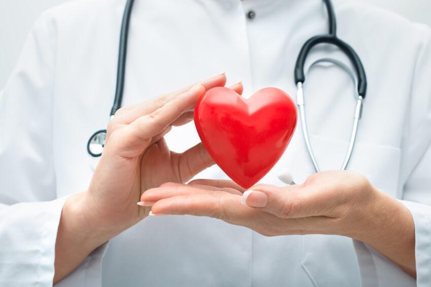 7 9 - Како да ги проверите крвните садови на телото индикации за такви студии