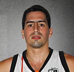 Nahuel Sáenz