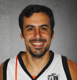 Mariano Ibáñez