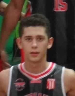 Martín Beilinson