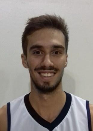 Julián Bolatti