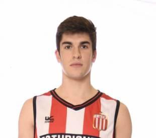 Gastón Barbieri