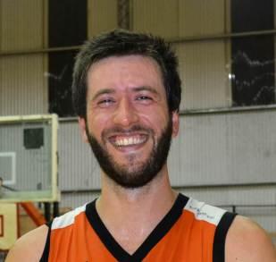 Julián Sansimoni