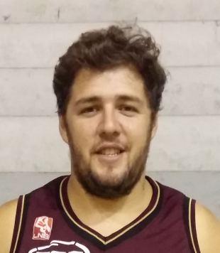 Leandro Birgé