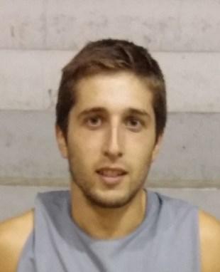 Mariano Lorea