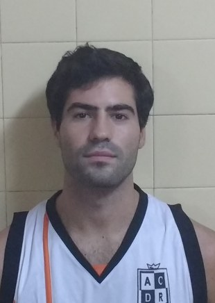 Nicolás Humbert