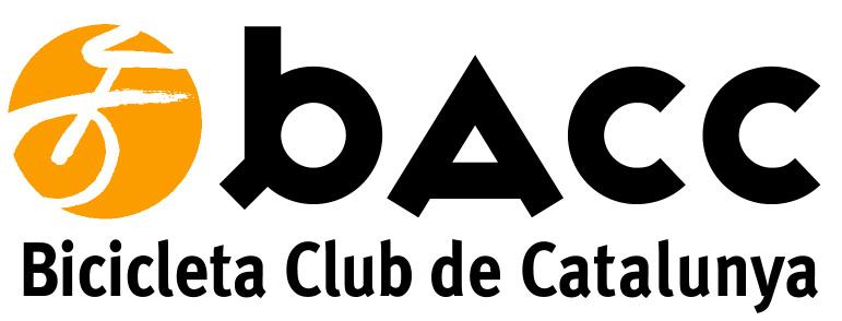 Logo_BACC_format_JPG