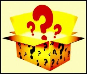 diagonismoi-kallyntika-surprise-box