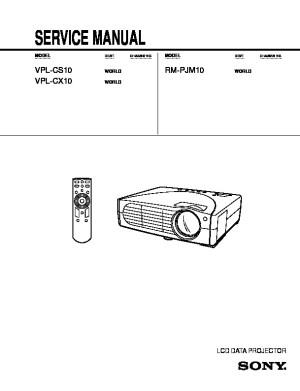 proyectores   Diagramasde  Diagramas electronicos y diagramas eléctricos