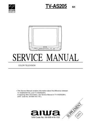 carlos solis   Diagramasde  Diagramas electronicos y diagramas eléctricos   Page 2290