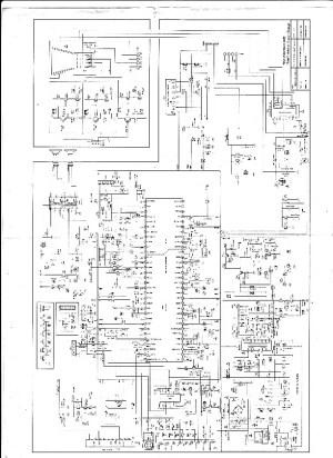carlos solis   Diagramasde  Diagramas electronicos y diagramas eléctricos   Page 2293