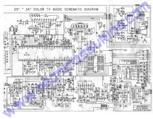 MC059D | Resultados de la búsqueda | Diagramasde  Diagramas electronicos y diagramas