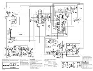 Diagramasde  Diagramas electronicos y diagramas eléctricos   Biblioteca de diagramas