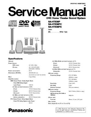 home theater | Diagramasde  Diagramas electronicos y