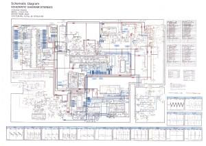 Diagramasde  Diagramas electronicos y diagramas