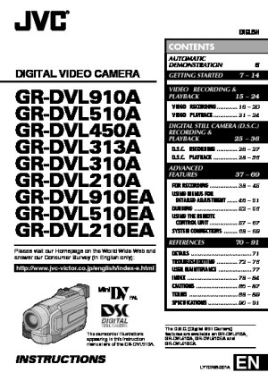 televideo tv vcr tv dvd tv dvd vcr | Diagramasde