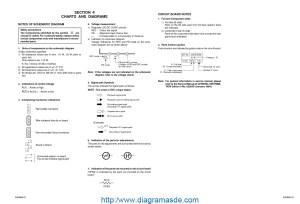 JVC GRDVM90U Diagrama Esquematico2pdf JVC | Diagramasde