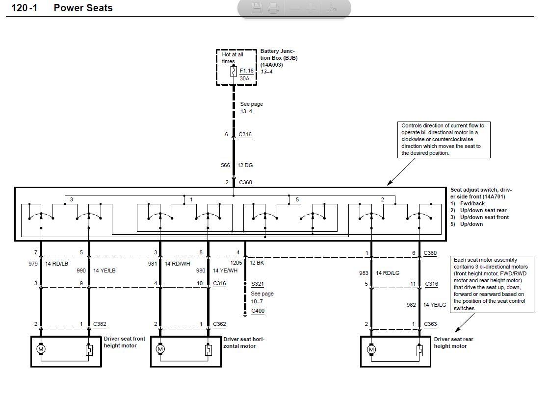 Amazing Acura Cl Power Seat Wiring Diagram Basic Electronics Wiring Diagram Wiring Digital Resources Remcakbiperorg
