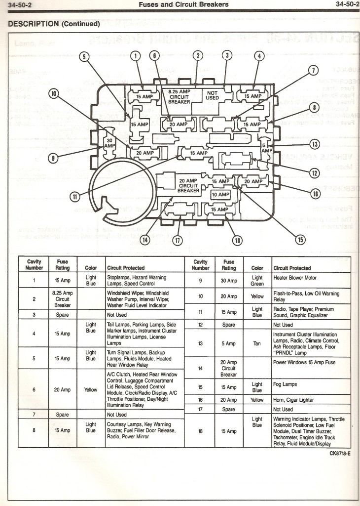 86 mustang svo engine wiring diagram 68 mustang engine