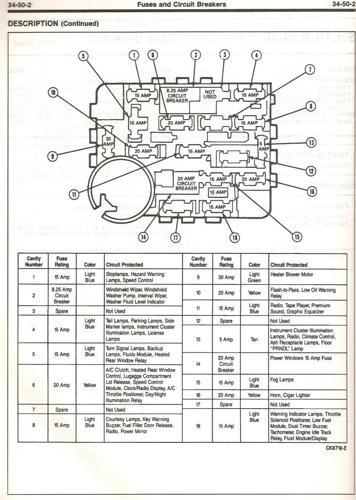 86 mustang svo engine wiring diagram 68 mustang engine