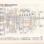 Kawasaki Ninja 650 Wiring Diagram Wiring Diagram Power Design Power Design Bellesserepoint It