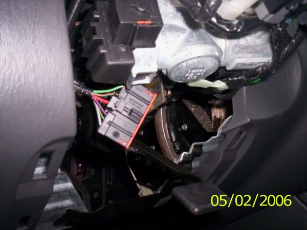 2000 ford focus headlight switch wiring diagram wiring diagrams 2003 ford ranger headlight wiring diagram