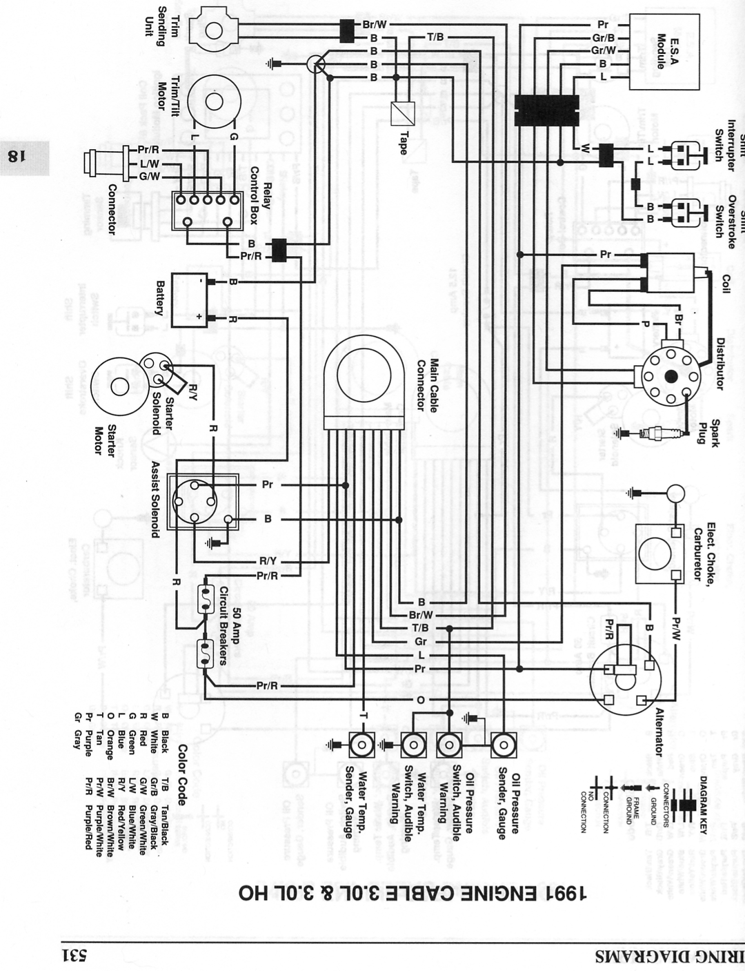 Omc Cobra Wiring Diagram