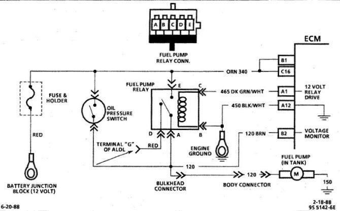grafik 1994 southwind motorhome wiring diagram full quality