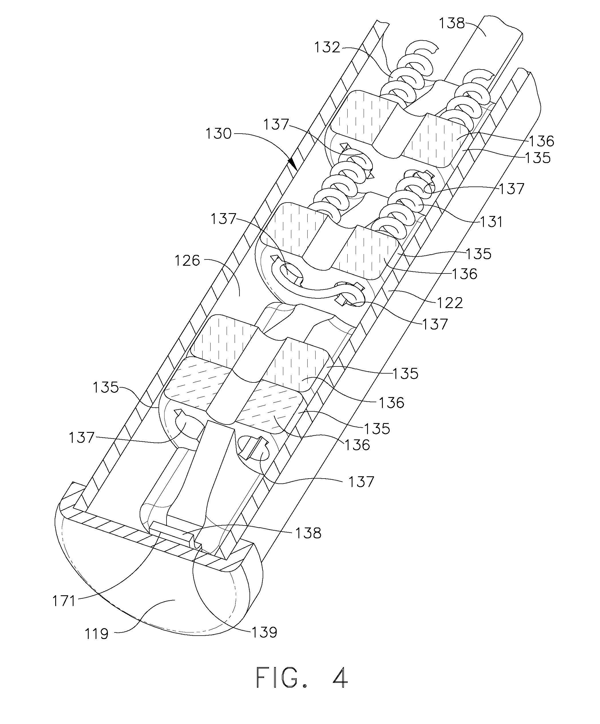 480v 3 Phase Reversing Motor Starter Wiring Diagram