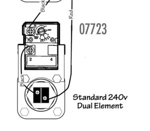 Ap Wh10a Thermostat Wiring Diagram