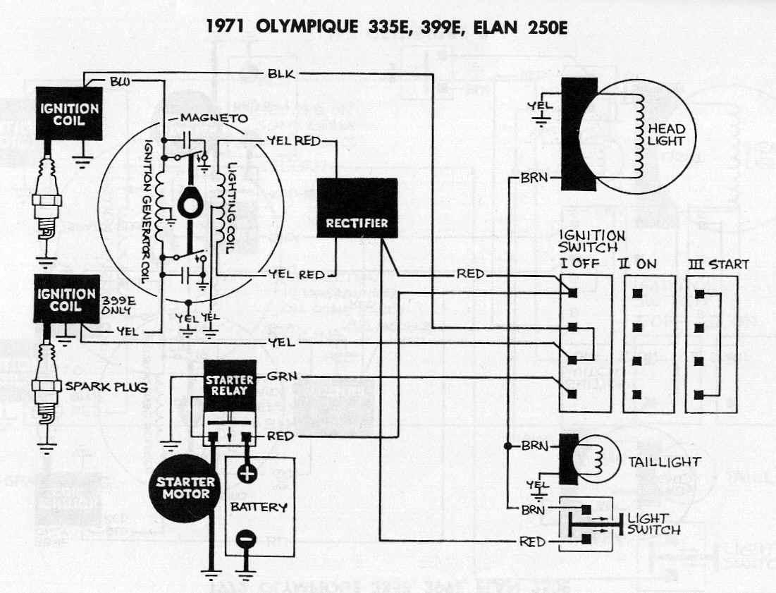 Elan Srb Na R C 21 La2 24v Wiring Diagram
