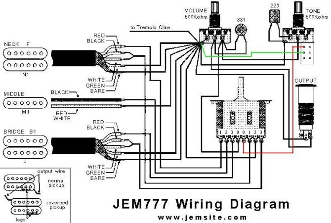 diagram stratocaster wiring diagram hss selector switch