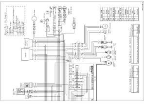 John Deere 3010 Starter Switch Wiring Diagram