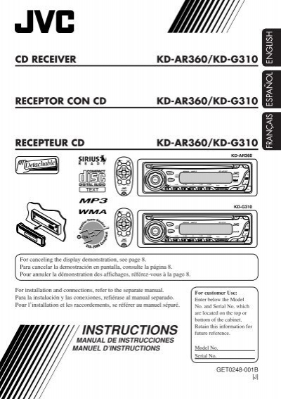 diagram jvc kd r730bt car stereo wiring diagram full