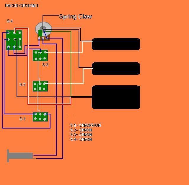 grafik automotive wiring diagrams free download full hd