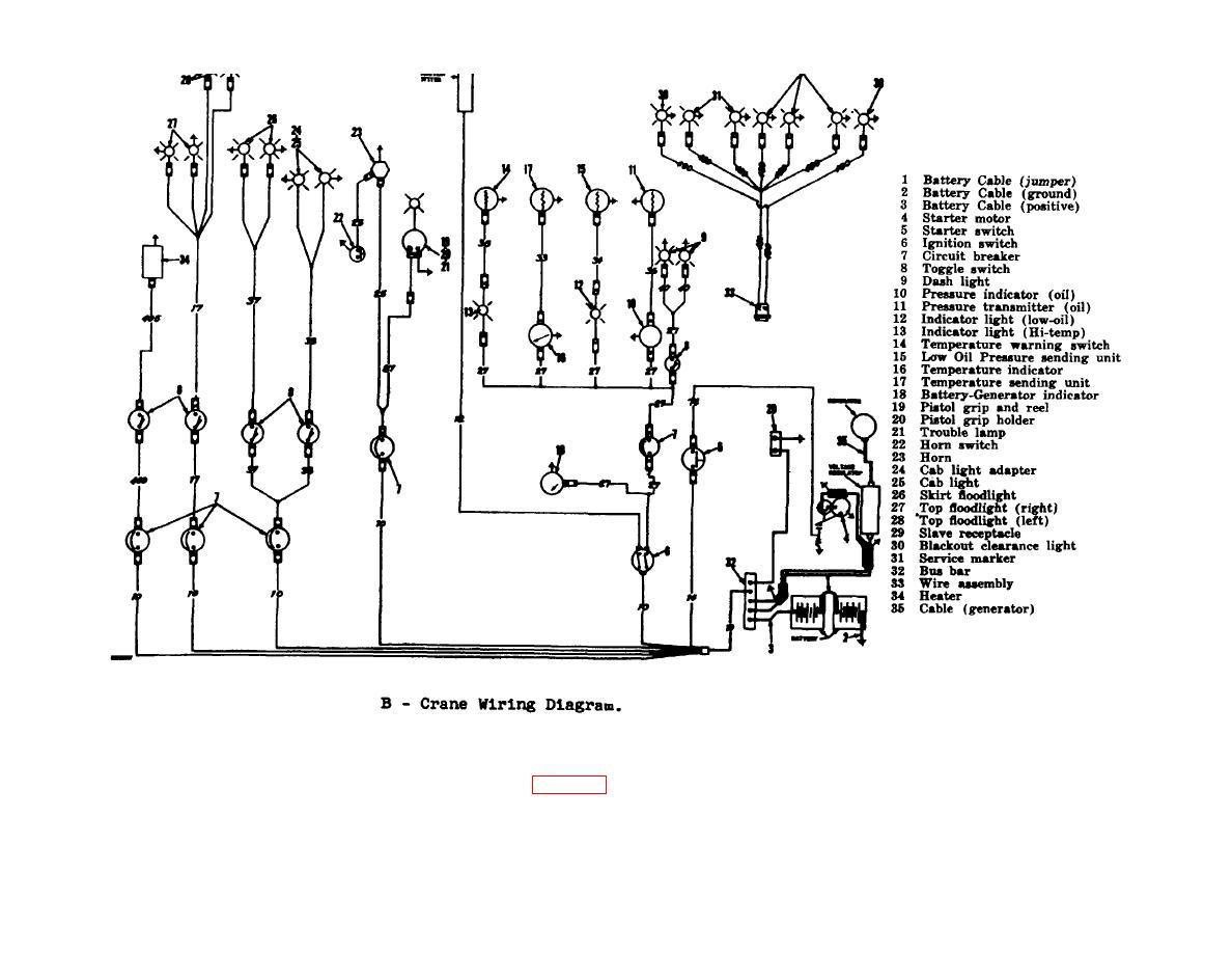 Lift Moore Crane Wiring Diagram
