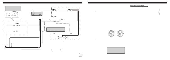 diagram pioneer deh 2700 wiring diagram full version hd