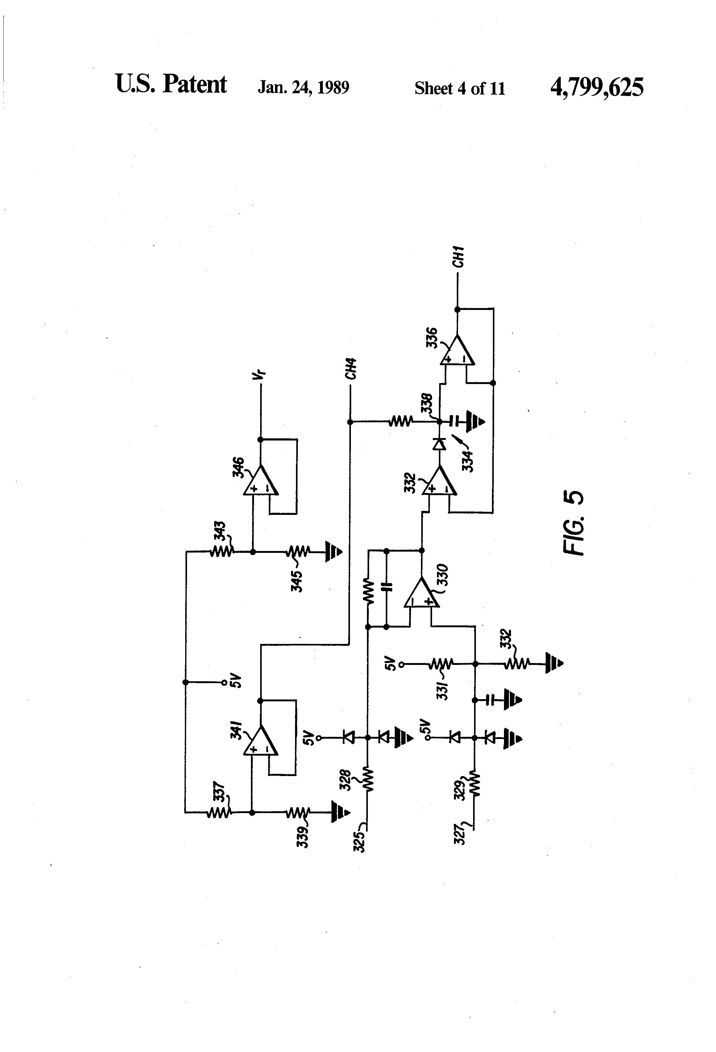 Vermeer Lm42 Wiring Diagram