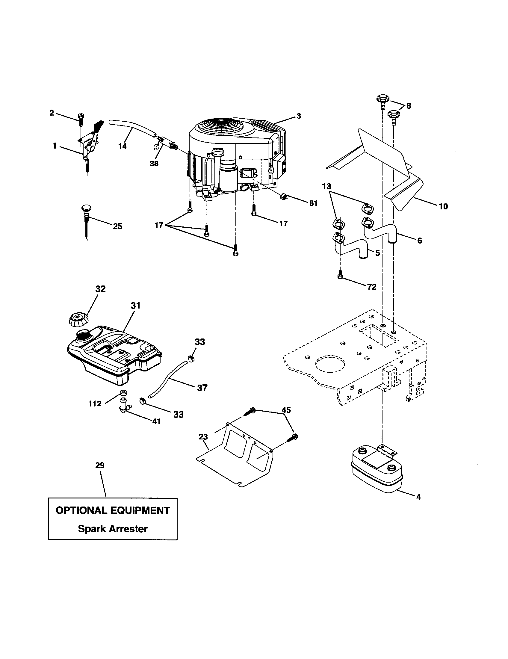 Wiring Diagram For 46 Ballaft