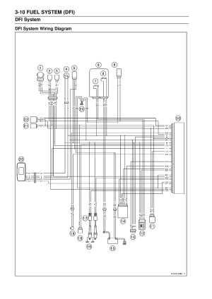 Xo Vision Xd107 Harness Wiring Diagram
