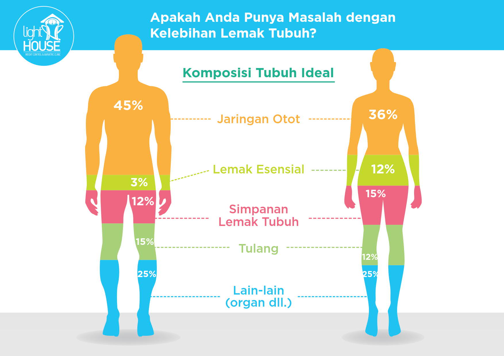 body-composition-1