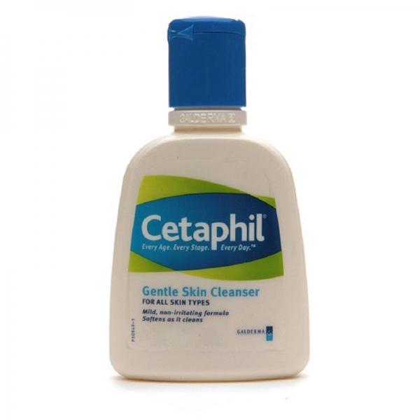 cetaphil-gentle-skin-cleanser-125ml