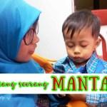 TENTANG SEORANG MANTAN
