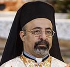 H.B/ Ibrahim Isaac